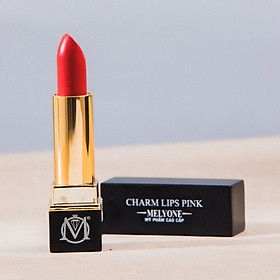 Son Lì MeLy One CHARM LIPS 3,5gr