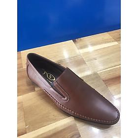 Giày Tây Nam Ngọc Được NG017