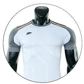 Bộ quần áo thể thao đá banh nam thời trang Everest SM303 Nhiều màu