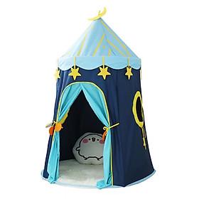 Lều Cho Bé - Lều Công Chúa Hoàng Tử