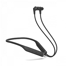 Hình đại diện sản phẩm Tai nghe không dây chống ồn Urbanista Milan ANC Wireless - Hàng chính hãng