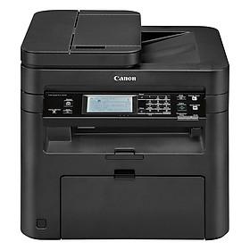Máy In Laser Đa Năng Canon MF235 Scan Copy Fax Chính Hãng Lê Bảo Minh