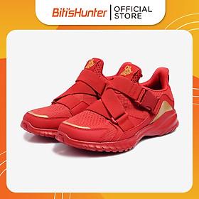 Giày Thể Thao Nam Biti's Hunter BKL DSMH02301DOO - Tet Collection 2020