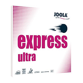 Mặt Vợt Bóng Bàn Joola Express Ultra