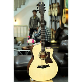 Đàn Guitar Acoustic T350 Chất Lượng Cao