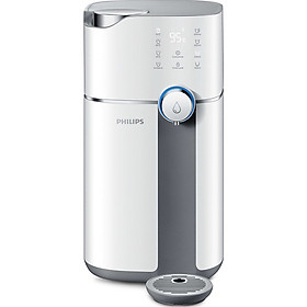 Máy lọc nước RO để bàn Philips ADD6910 - Hàng chính hãng