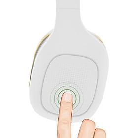 Tai Nghe Chụp Tai Xiaomi Mi Headphones Comfort Hi-res - Hàng Chính Hãng