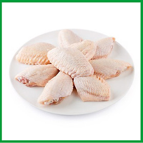 [Chỉ Giao HN] - Green Chicken - Cánh gà (khay 500gram)