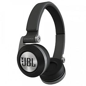 Tai Nghe Bluetooth JBL Synchros  E40 BT - Có Mic