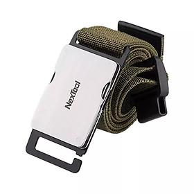 Xiaomi Nextool Bộ công cụ đa chức năng Đai thắt lưng ngoài trời Dây thắt lưng chiến thuật Đai cắm trại Đi bộ đường dài Đi bộ đường dài Dao Kéo Mở Công cụ Tua vít
