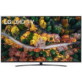 Smart Tivi LG 4K 70 inch 70UP7800PTB Mới 2021