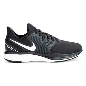Hình đại diện sản phẩm Giày thể thao Nữ Nike AA7773-001