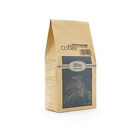 Cà phê rang xay BLUE 250gram - Bùi Văn Ngọ Coffee