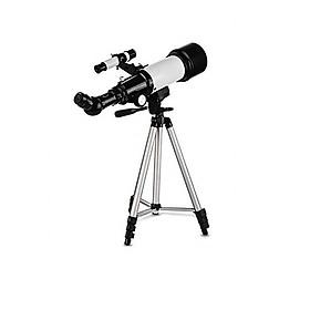 Kính thiên văn F40070_HÀNG CHÍNH HÃNG