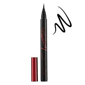 Bộ Trang Điểm Mắt Và Môi Maybelline (Son Kem Lì Stay Ink Màu 20 + Mascaca Hyper Curl + Bút Kẻ Mắt Nước Power Black)-1