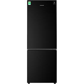Tủ Lạnh Inverter Samsung RB30N4010BU/SV (310L) - Hàng Chính Hãng - Chỉ Giao tại Hà Nội
