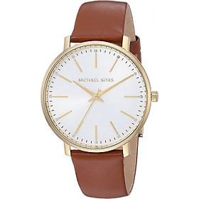Đồng hồ Nữ Dây da MICHAEL KORS MK2740