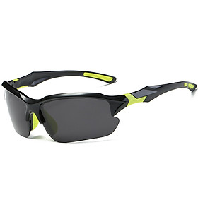 Cycling Glasses Cycling Polarized Sunglasses Bike Glasses Outdoor Mountain Bike Sport Glasses For Men Women