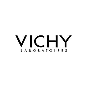 Bộ Sản Phẩm Chống Nắng & Căng Mượt Da VICHY Capital Soleil Dry Touch