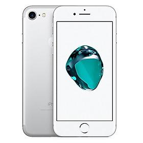 Điện Thoại iPhone 7 32GB VN/A - Hàng Chính Hãng