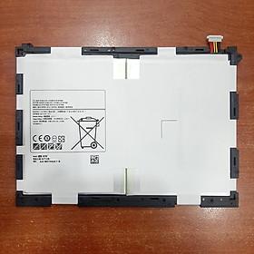 Pin Dành cho máy tính bảng Samsung P351