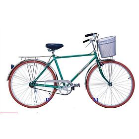 Xe đạp Thống Nhất truyền thống Nam - hàng chính hãng