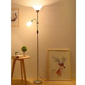 Đèn cây SEVARI hiện đại trang trí nhà cửa, quán cafe