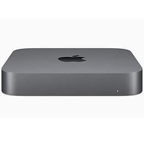 Apple Mac Mini 2020 M1 (Apple M1/ 8GB/ 256GB) - MGNR3SA/A - Hàng chính Hãng