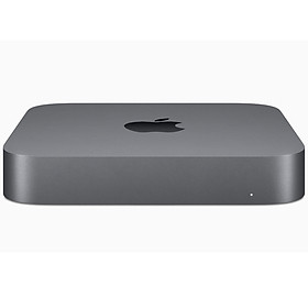 Apple Mac Mini 2020 M1 (Apple M1/ 8GB/ 512GB) - MGNT3SA/A - Hàng Chình Hãng