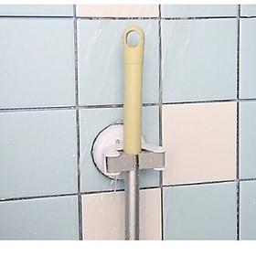 Hình ảnh Dụng cụ giữ chổi lau nhà