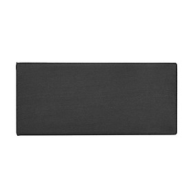 Screen Protective Cover Bag For IMac 27'' PC