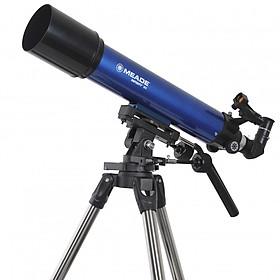 Kính thiên văn khúc xạ Meade Infinity D90f600AZ (hàng chính hãng)