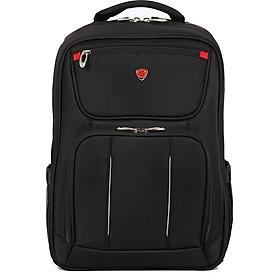 Balo Laptop Sakos Turbo I15