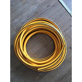 Dây xịt rửa 5 mét PVC Ingco HPH20015M