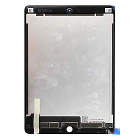 Procare24H - Dịch Vụ Thay Màn Hình iPad Mini 4