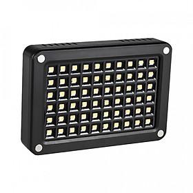 Đèn LED Tấm Nhiếp Ảnh Andoer S9560