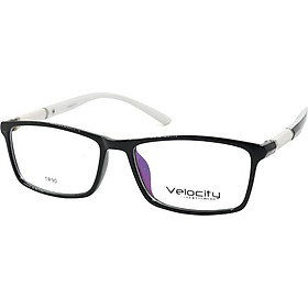 Gọng kính Unisex VELOCITY VL36460