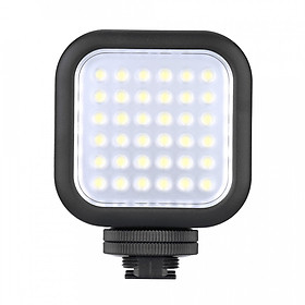 Đèn Flash Godox LED34 34 LED Cho Máy ảnh DSLR (12 x 4.8 x 13.6cm)