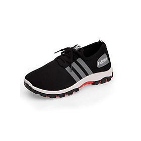 Giày thể thao nữ cá tính TT070D