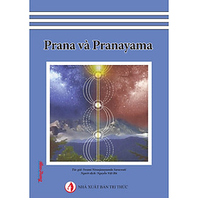 Prana và Pranayama