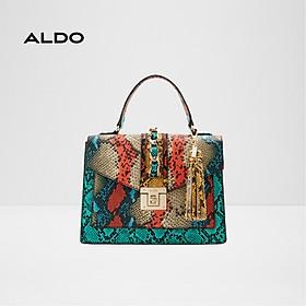 Túi xách nữ ALDO GLENDAA