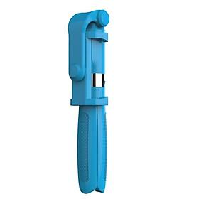 Gậy tự sướng bluetooth tripod L01 - Hàng nhập khẩu