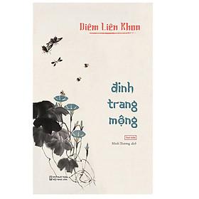 [Download Sách] Đinh Trang Mộng