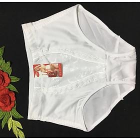 Quần gen túi/ quần lót nữ gen bụng