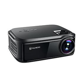 Máy chiếu VANKYO Performance V620 Full HD - Hàng Chính Hãng