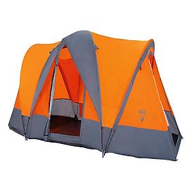 Lều Dã Ngoại 4 Người Bestway 68003