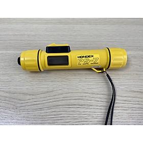 Máy đo độ sâu cầm tay PS7 - Hàng chính hãng