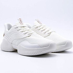 Giày tập nữ Anta 82937757-2-5