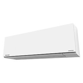 Máy Lạnh Toshiba Inverter 1.5 HP RAS-H13E2KCVG-V - Chỉ giao tại HCM