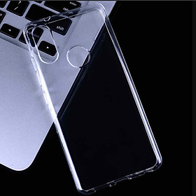 Ốp lưng silicon dẻo cho Vsmart Active 1